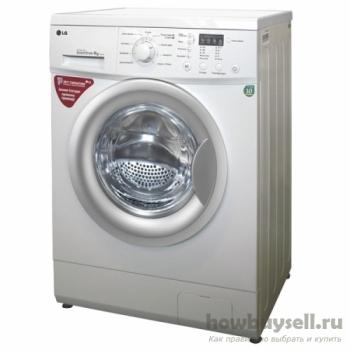 Как выбрать и купить надежную стиральную машину (марки производителей, видео, рекомендации)