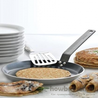 Как купить безопасную сковороду для здоровья своей семьи?