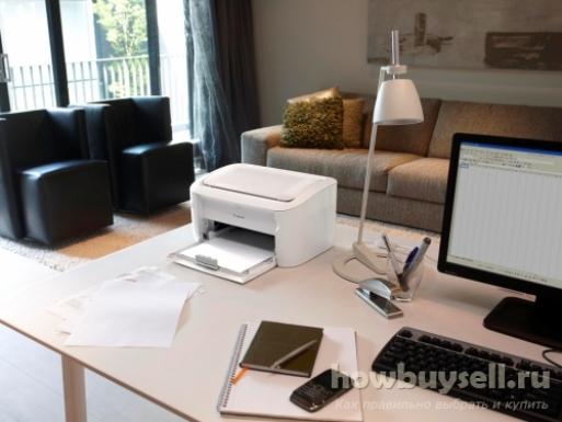 Как выбрать и купить надежный принтер для дома?