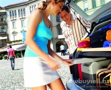 Как правильно выбрать надежный холодильник для автомобиля (автохолодильник)?
