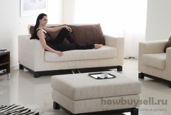 Как выбрать удобный диван для сна?