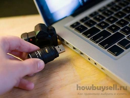 Как правильно выбрать USB-флешку (с защитой, дизайн, объем и прочие параметры)?