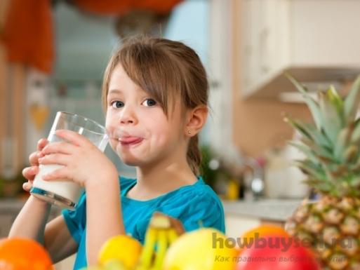Как выбрать витамины для укрепления иммунитета?