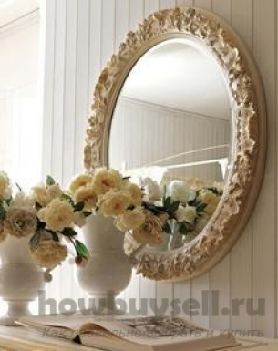 Как выбрать зеркало или какие проблемы могут скрываться?