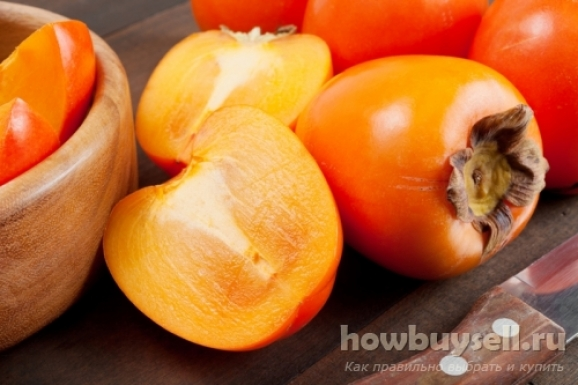 Выбираем зимние фрукты и боремся с зимним авитаминозом