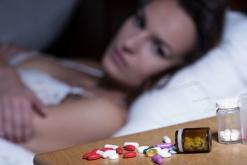 9 лучших снотворных лекарств, отпускаемых без рецепта врача