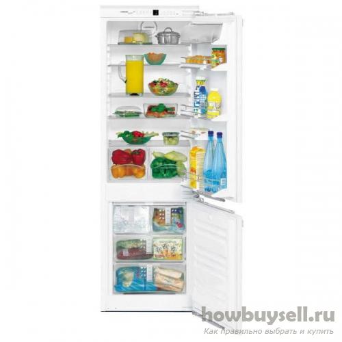 Как выбрать и купить холодильник, который прослужит вам долгие годы