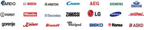 Какую марку (какого производителя) стиральной машины выбрать?