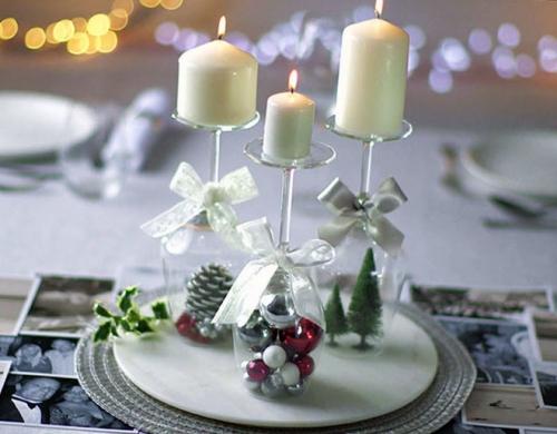 Вино к новогоднему столу?