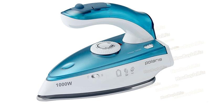Polaris PIR 1004T