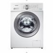 Как выбрать и купить надежную стиральную машину (марки производителей, видео, рекомендации) - как правильно выбрать товар, услугу - полезные статьи на все случаи жизни